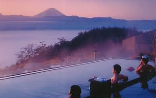 hottarakashi-sunrise-1.jpg